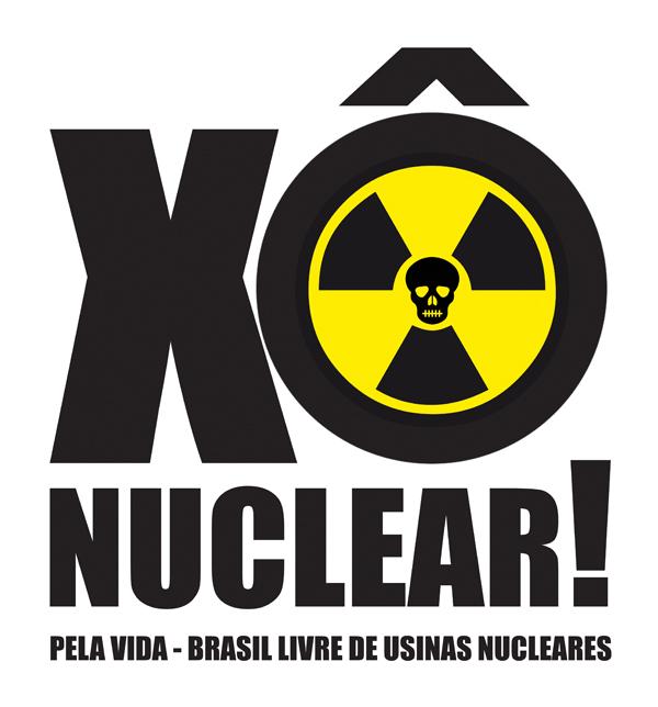 Xô Nuclear