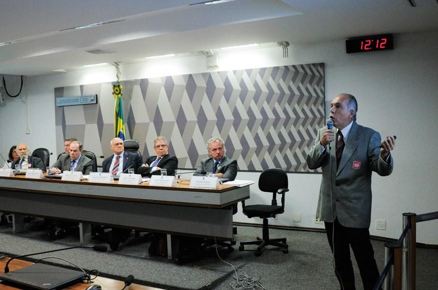 Sidney Luiz Rabello